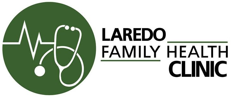 Laredo Family Health Clinic