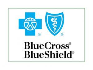 LaredoFamilyHealthClinic_MedicalInsuranceProviderLogos